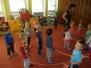 Hry u malých dětí