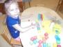 Hry u předškoláků