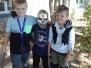 Pirátský den ve školní družině