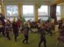 karnevalové hry 2.třída