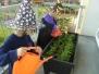 Malí zahradníci